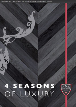 4-seasons-of-luxury